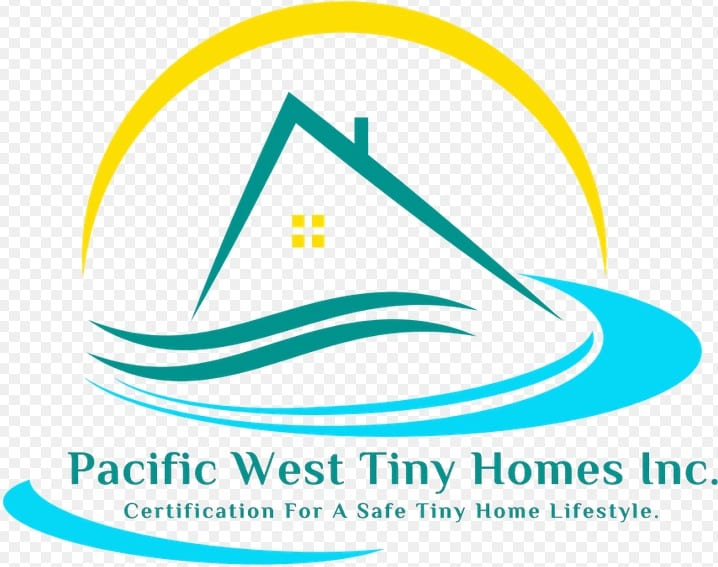 Board Of Directors: Tiny Home Industry Association