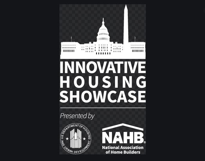 Second Innovative Housing Showcase In D.C.