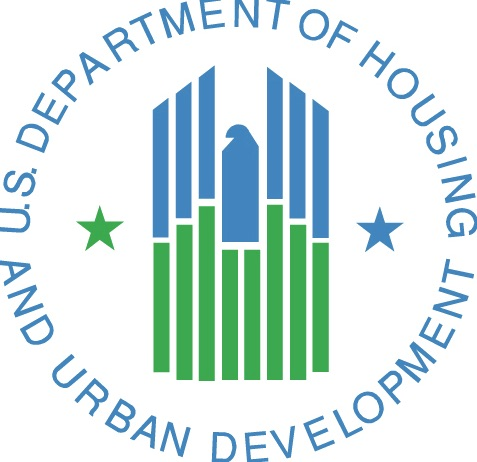 HUD Seeking Comments  To Streaml ne Affordable Hausing