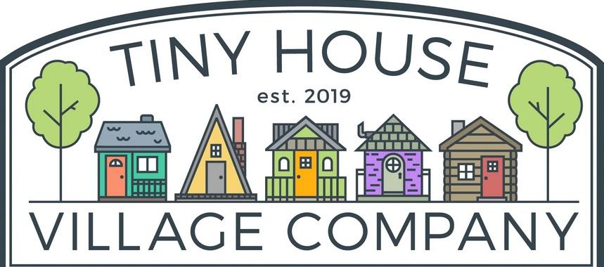 T ny House Village Colpany