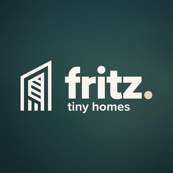 Fritz Tiny Homes Joins THIA