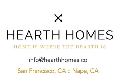Hearth Homes Co.