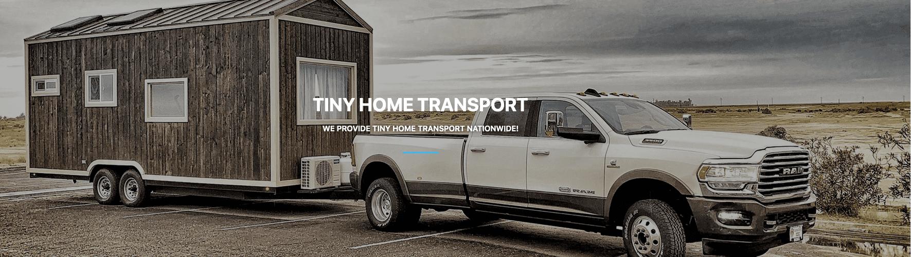 Truckit365