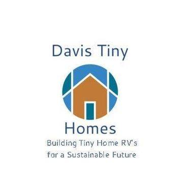 Davis Tiny Homes
